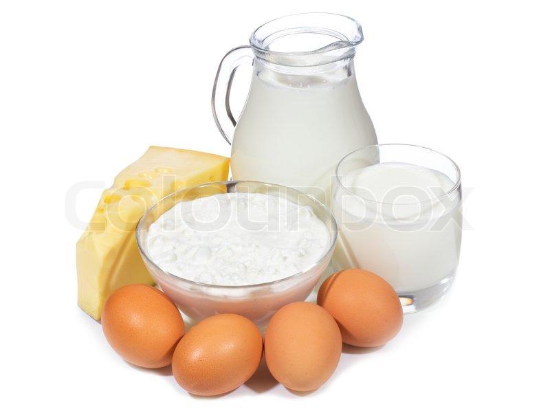 Dairy Pictures | Stock Photos | Colourbox