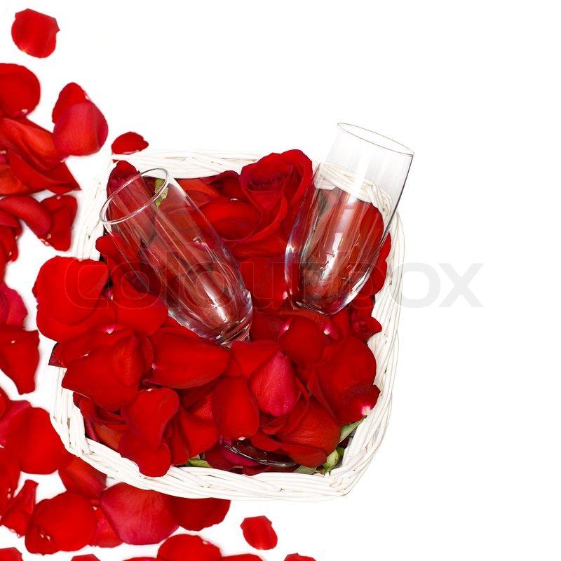 Rose Matchmaking