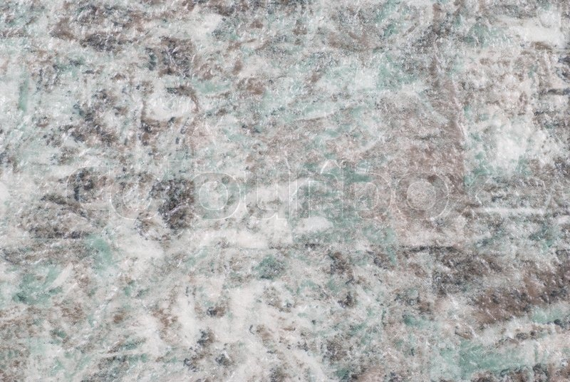 Gray Marble Texture Can Be Used For Background Stock