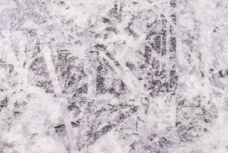 Muster Fur Pflastern : Stock Bild von Grauem Marmor Textur für den Hintergrund verwendet