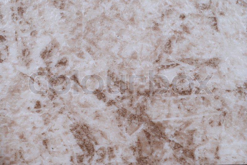 Gray marble texture can be used for background, stock photo