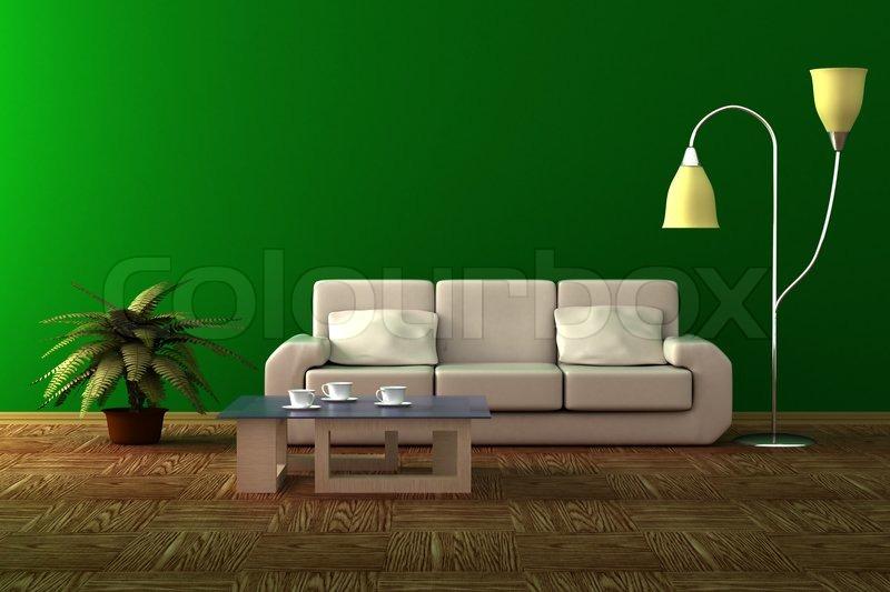 Interior Design Soft Furnishings Jobs