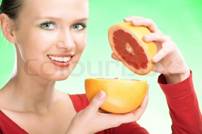 Грейпфрут для похудения отзывы, сок грейпфрукта