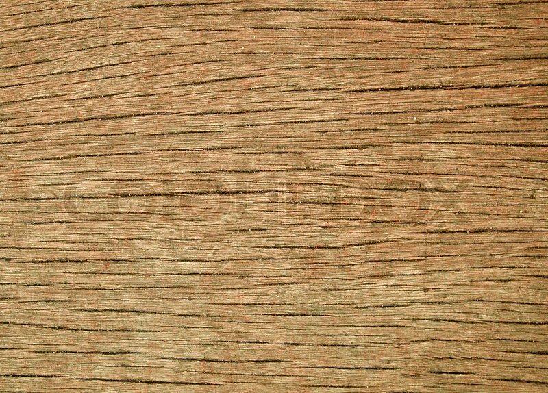 Muster Fur Pflastern : Altes Holz Textur Hintergrund Muster für Sie  Stockfoto  Colourbox