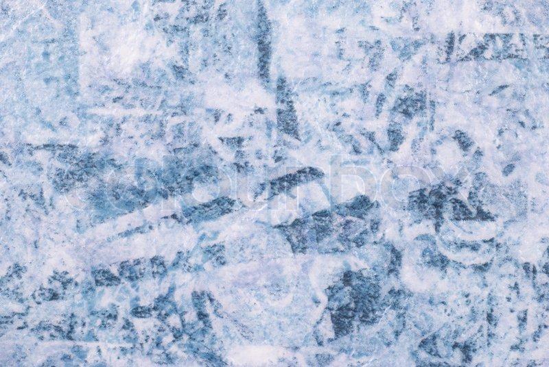 blue marble textur f r den hintergrund verwendet werden stockfoto colourbox. Black Bedroom Furniture Sets. Home Design Ideas