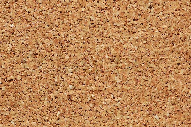 cork texture background stock - photo #41