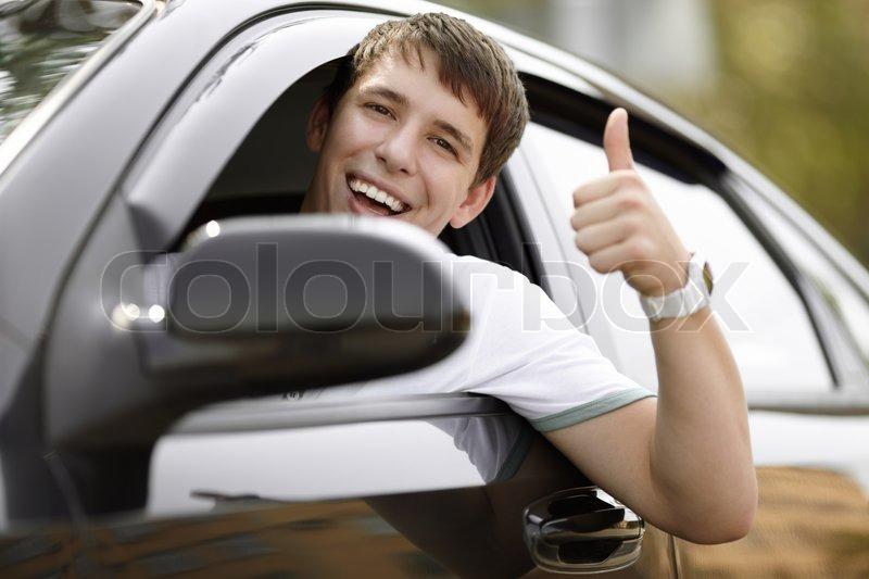 Autoversicherung jugendlich Fahrer