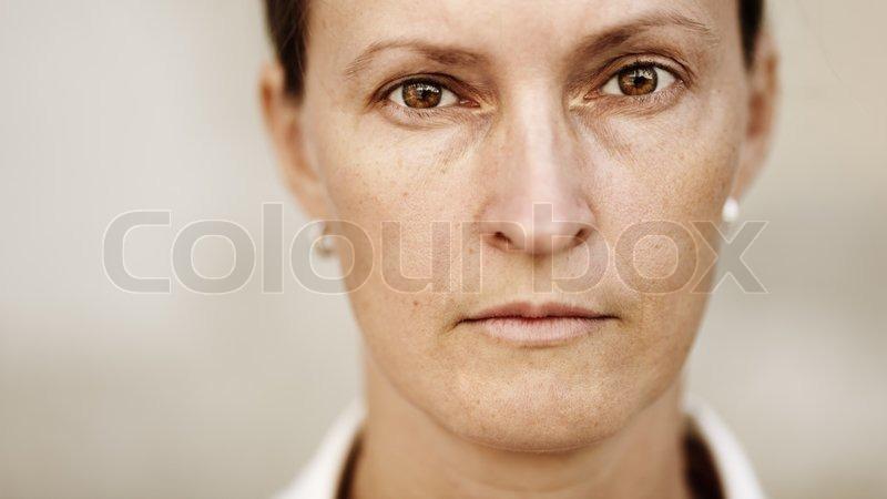 Reife Frauen mittleren Alters Fotos