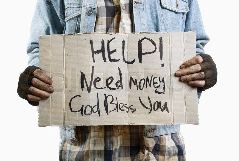 a homeless concept Homeless youth: a concept analysis 169 associatedwithindividualsastheyenterlegalandhealthcaresystemstoadequatelyaddressthe needs of homeless youths, researchers must.
