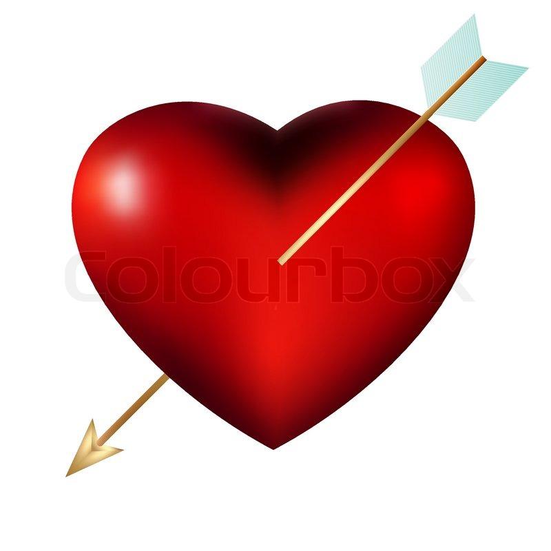 Online dating web design 2