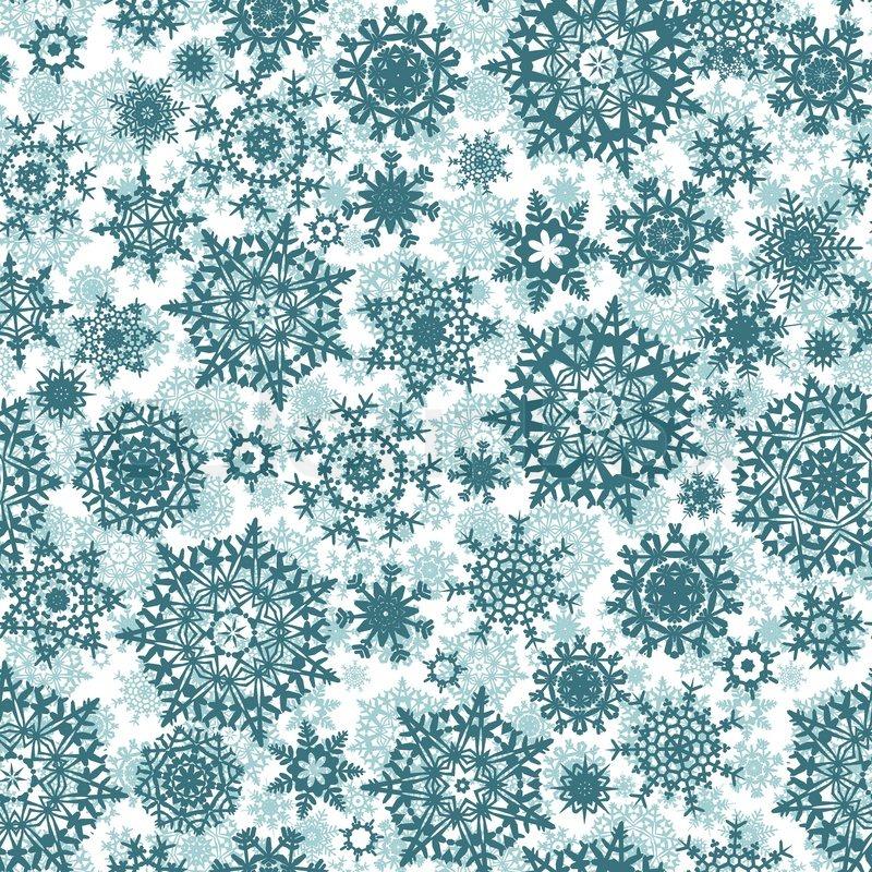 leichte blaue weihnachten nahtlose muster textur mit. Black Bedroom Furniture Sets. Home Design Ideas