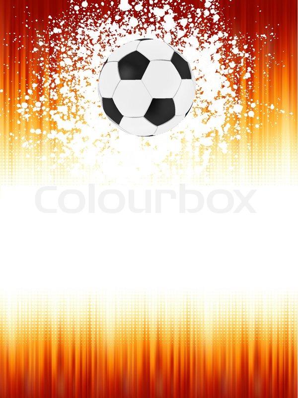Erfreut Kostenlose Fußball Powerpoint Vorlage Bilder ...
