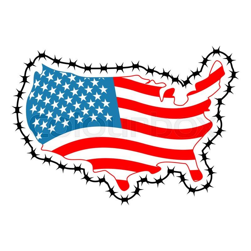 Map Of Illegal Immigrants In Us Globalinterco - Mrs petlak southwest region label map of the us