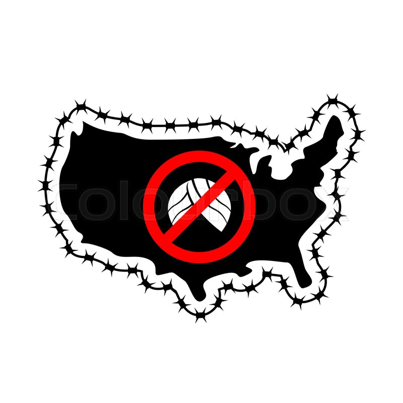 Map Of Illegal Immigrants In Us Globalinterco - Mrs petlak southwest region labeled map of the us