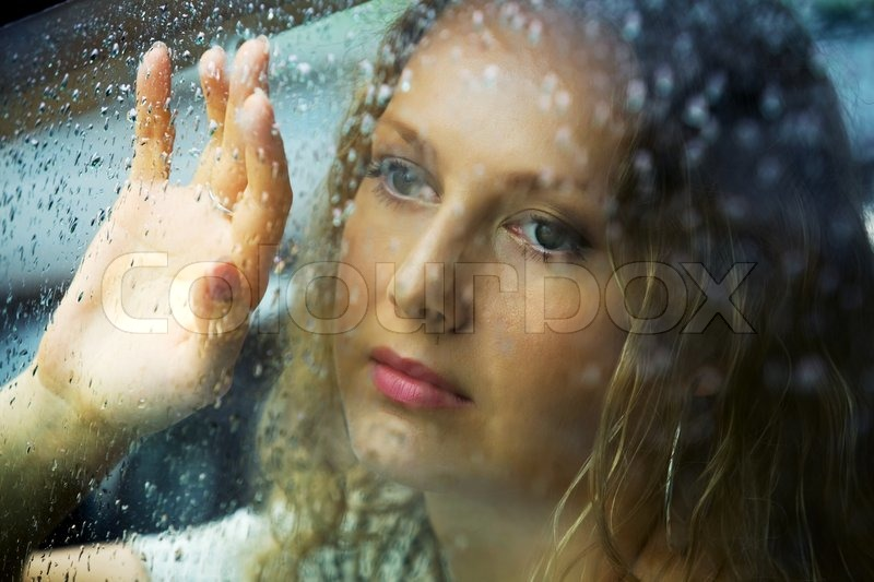 Image result for feeling depressed