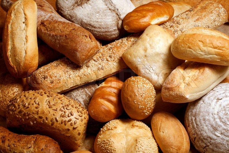 Best Restaurant Bread Basket
