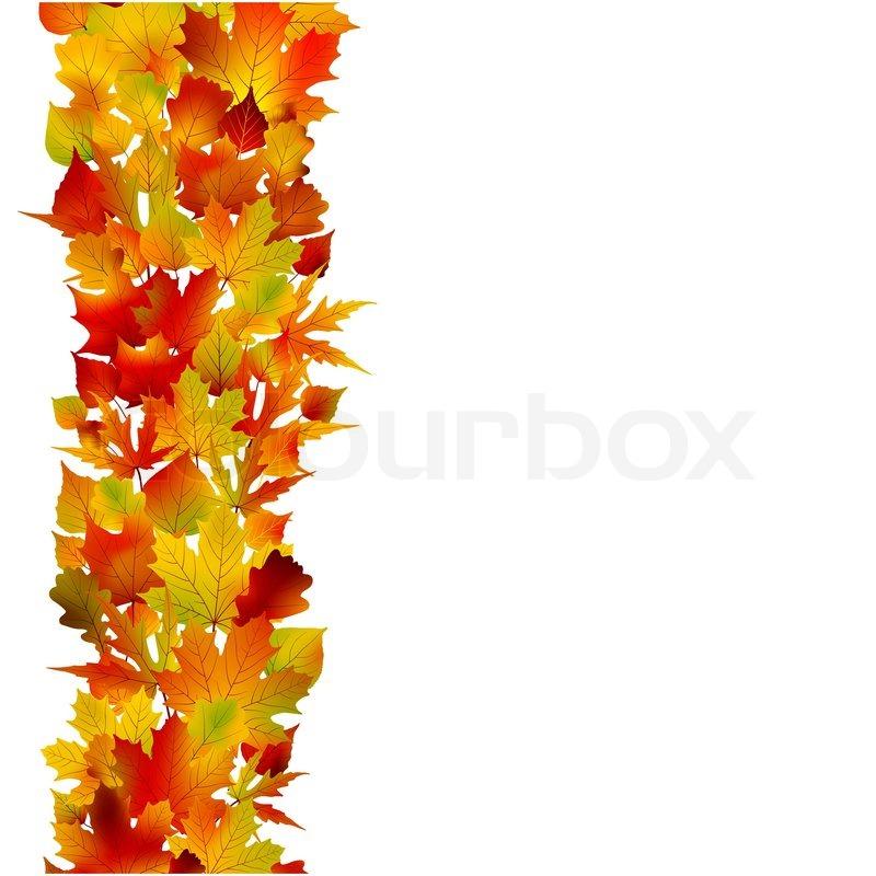 Niedlich Blätter Farbseiten Zeitgenössisch - Beispiel Wiederaufnahme ...