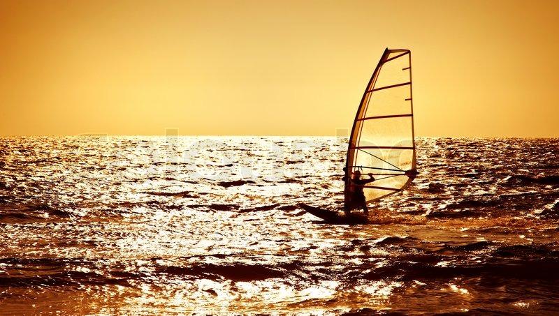 travel sea wallpaper panorama - photo #31
