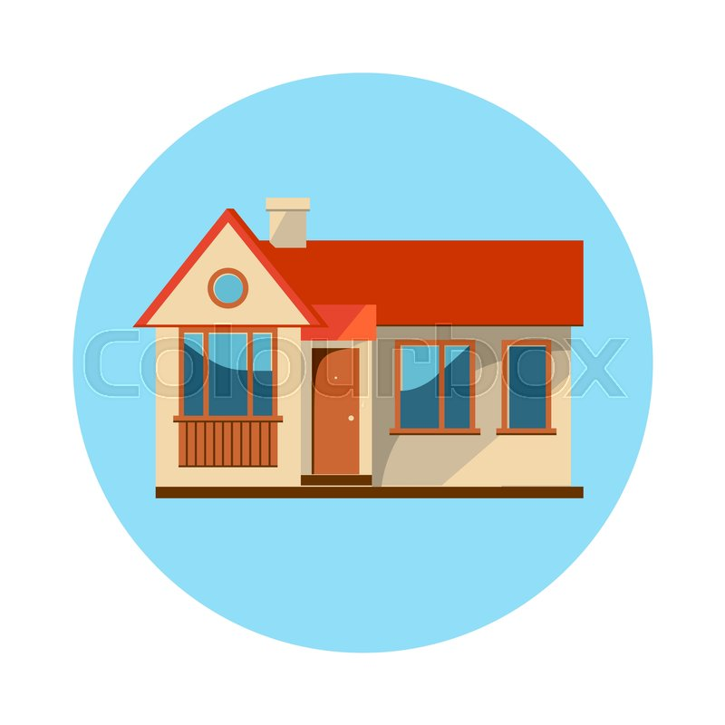 Small House Plans For Sale
