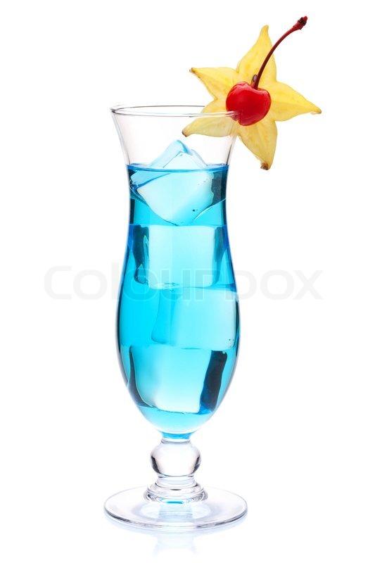 Bols Drink Mix