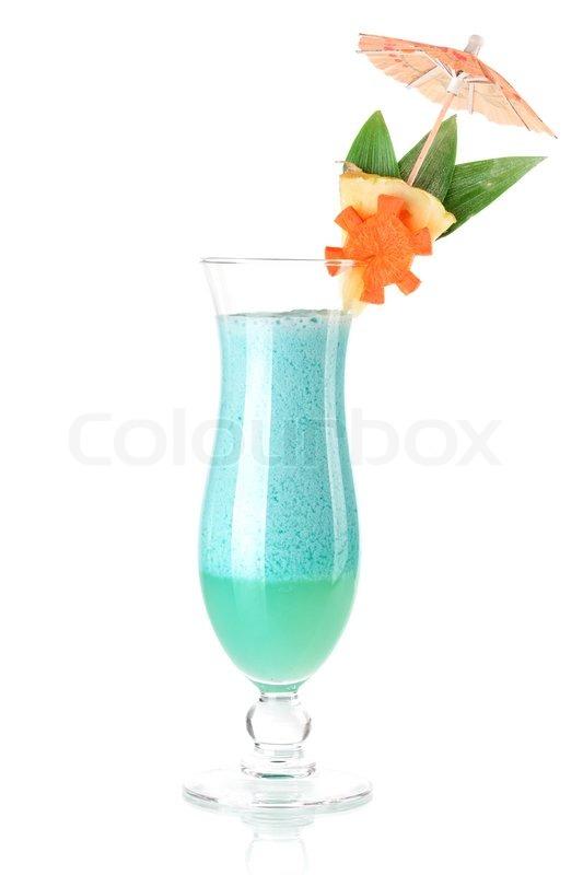 cocktail sammlung tropical cocktail mit kokos creme auf wei em hintergrund stockfoto. Black Bedroom Furniture Sets. Home Design Ideas