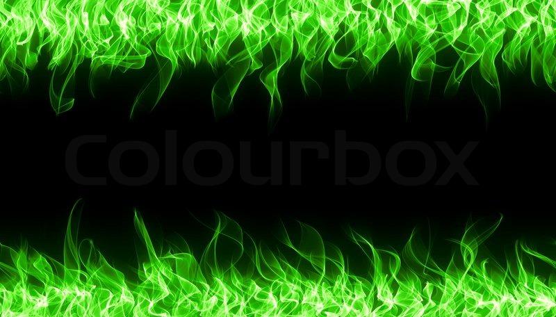 fire lion wallpaper hd