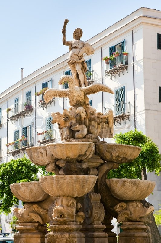 2264597-baroque-statue-fountain-in-palermo-italy Palermo House Plans on san francisco house plan, delhi house plan, verona house plan, monte carlo house plan, jackson house plan, ravenna house plan, naples house plan, cartagena house plan, palmdale house plan, oxnard house plan, rome house plan, malta house plan, genova house plan, tuscany house plan, amsterdam house plan,