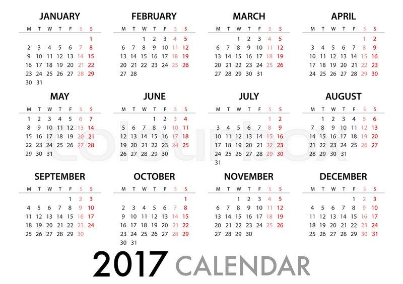 Calendar October, 2017 - Dinuba Chamber of Commerce