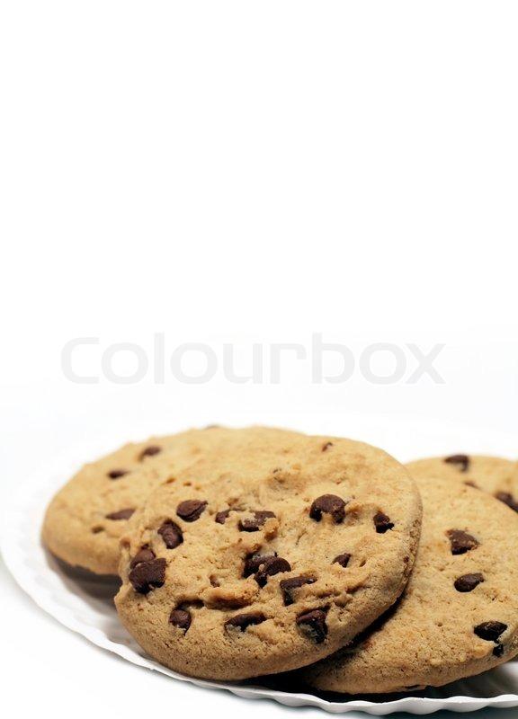 Similar Galleries: Plate Of Cookies Clipart , Plate Of Sugar Cookies ,