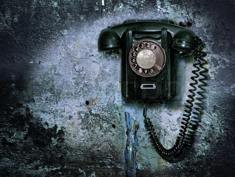 sælg ødelagt telefon