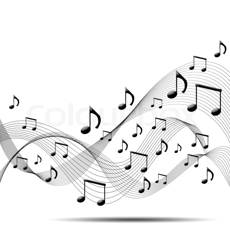 Musical Terms And Symbols as Symbol of Music