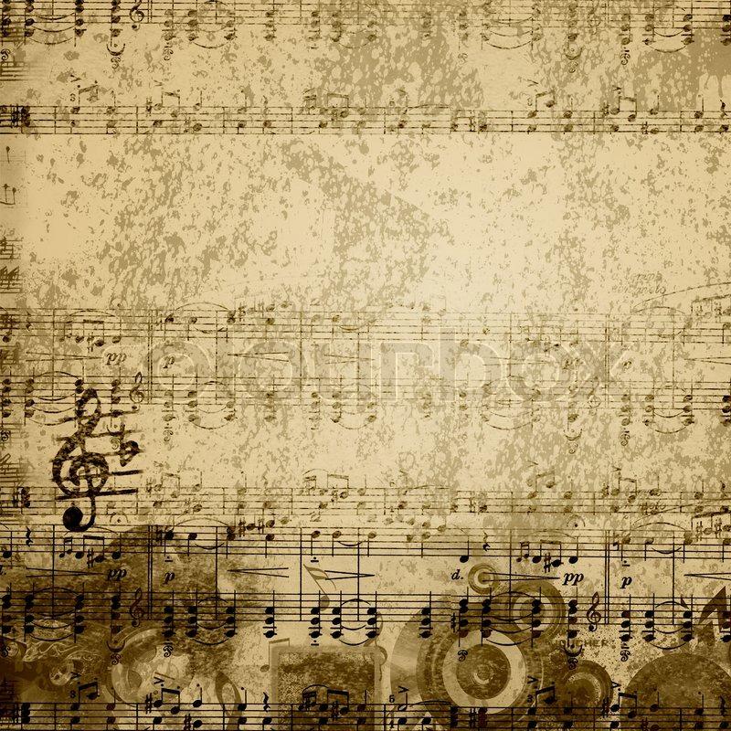 Image for Christmas Hymn History