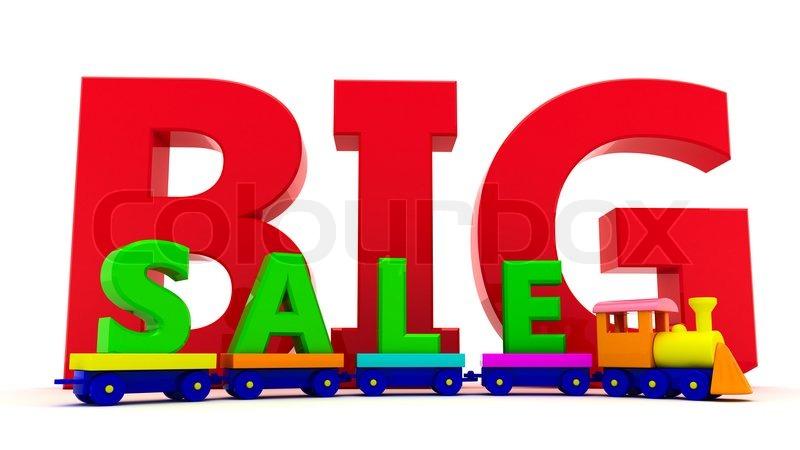 big teets sælg din bil gratis