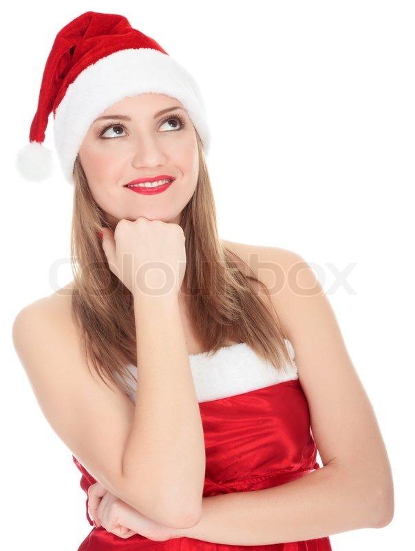 smukke jule billeder tårer i endetarmen