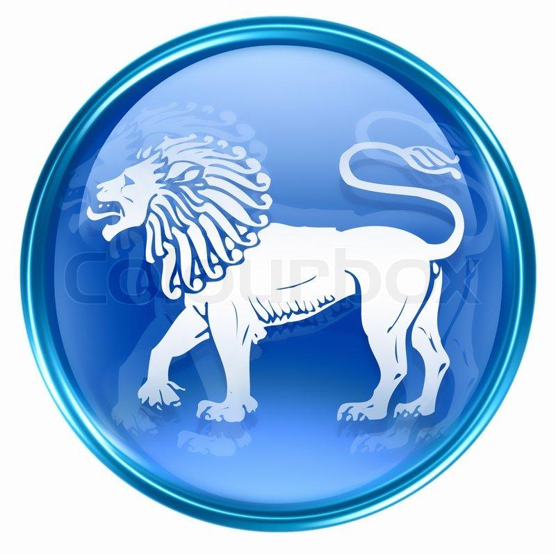 Leo Horoskop 2012