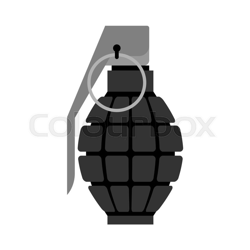 amateur-grenades-black-and-white-pictures