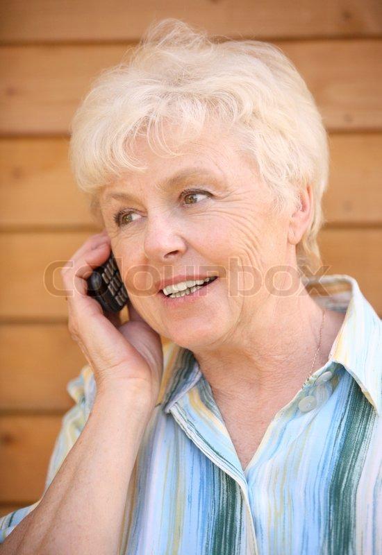 Frauen per telefon kennenlernen
