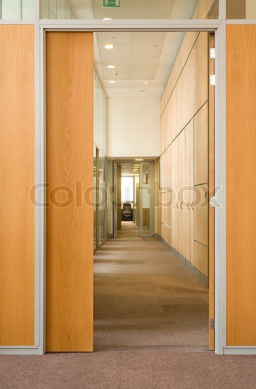 door design of hall  | 480 x 972