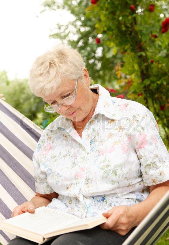 populære bøger til kvinder senior 50 dating