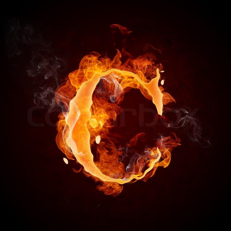 Flaming Text - Free Logo Designs