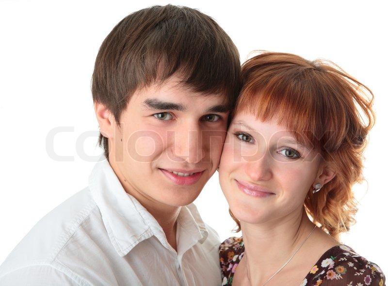 par søger mand unge mænd og  kvinder