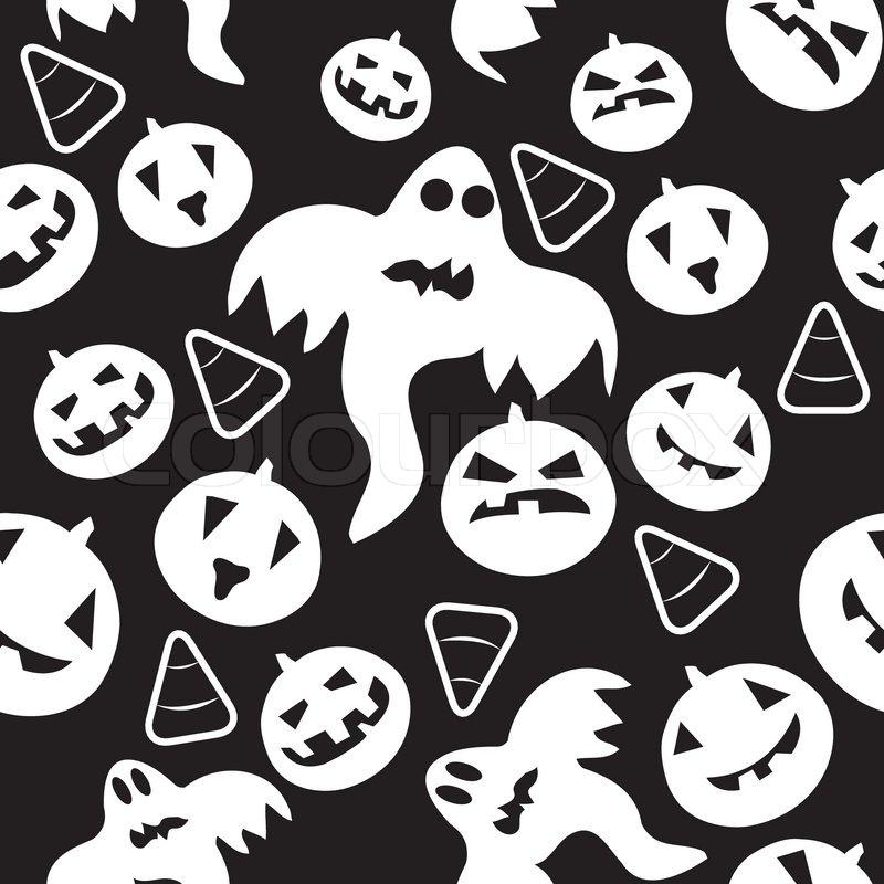 problemfri halloween m nster med sp gelser gr skar og