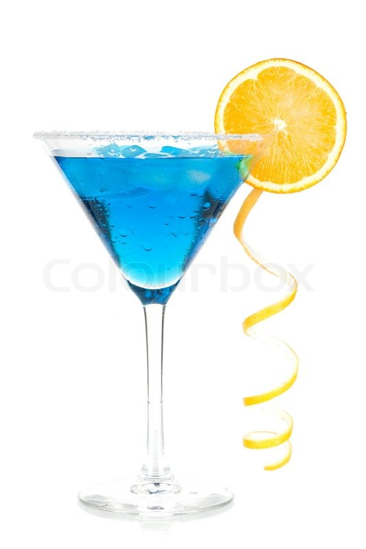 electronic commerce and blue martini Study 108 ch 7-9 practice and quiz flashcards from matt h on studyblue in order to be considered as an e-commerce web.