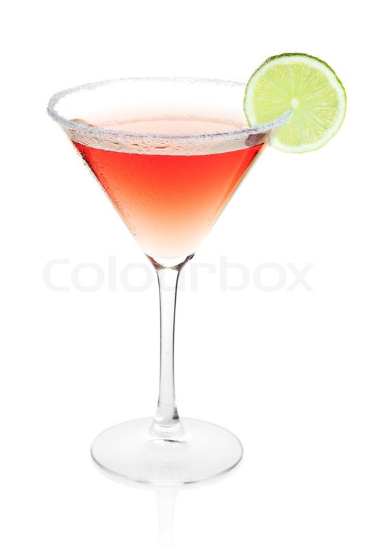 cosmopolitan drink computer wallpaper - photo #18