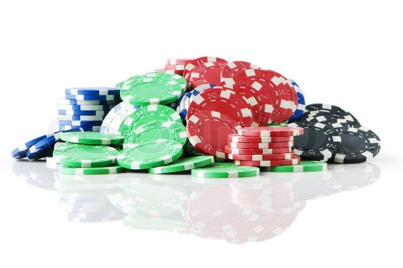 Невелика кількість фішок у казино Казино Рояль dvdrip crfxfnm