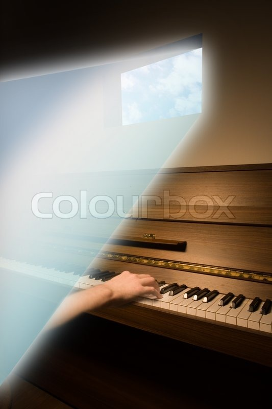 music composer Composer definition, a person or thing that composes see more.