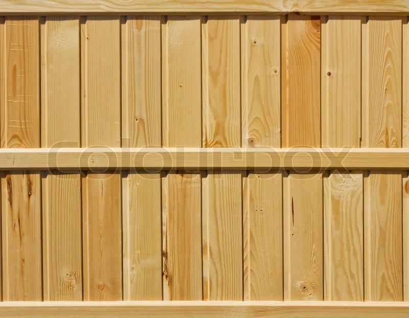 holz textur aus nicht lackiert planken stockfoto colourbox. Black Bedroom Furniture Sets. Home Design Ideas