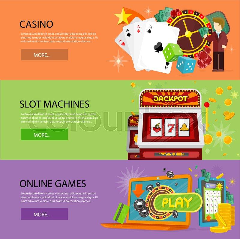 Casino gamble gambling online virtual little river casino coupons