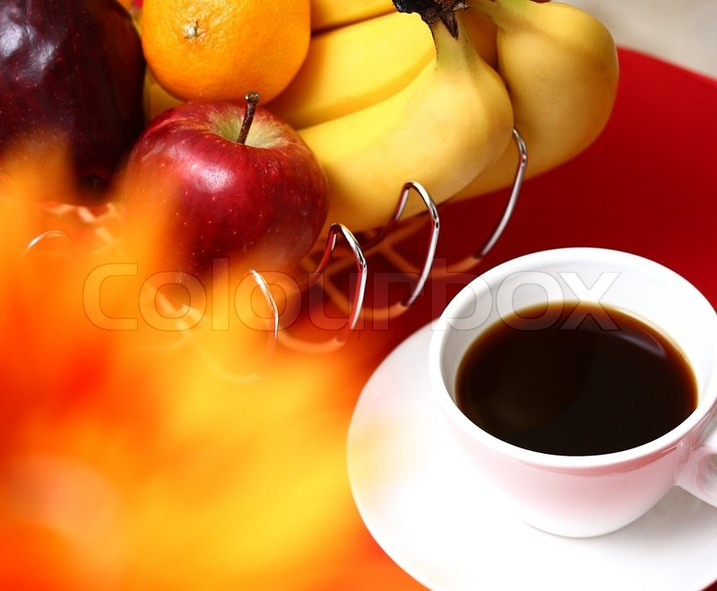 is fruit for breakfast healthy healthy fruit candy