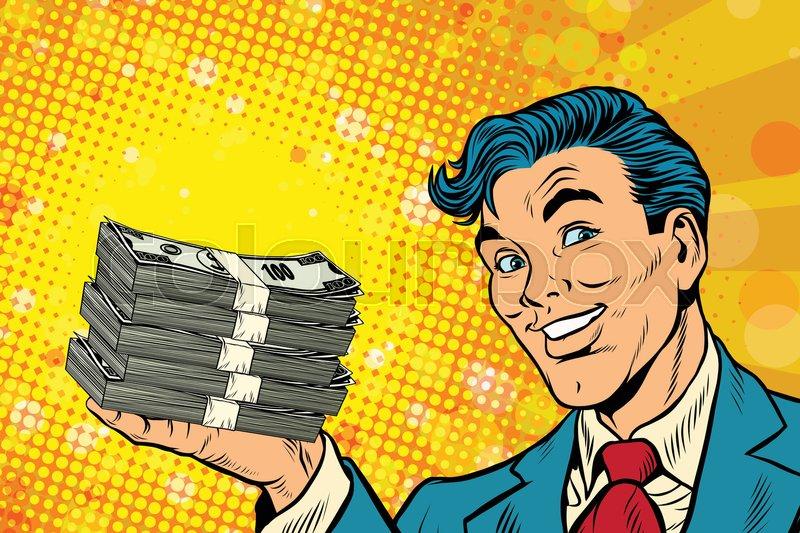 Casino salary 10